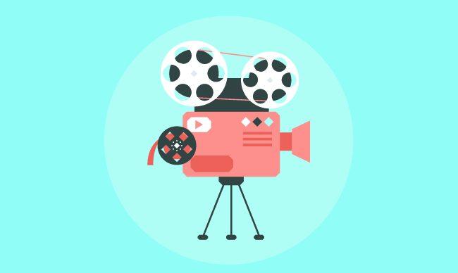 Уроки видеосъемки