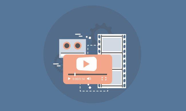 Видео уроки по фотографии и видеосъемке. Часть 5