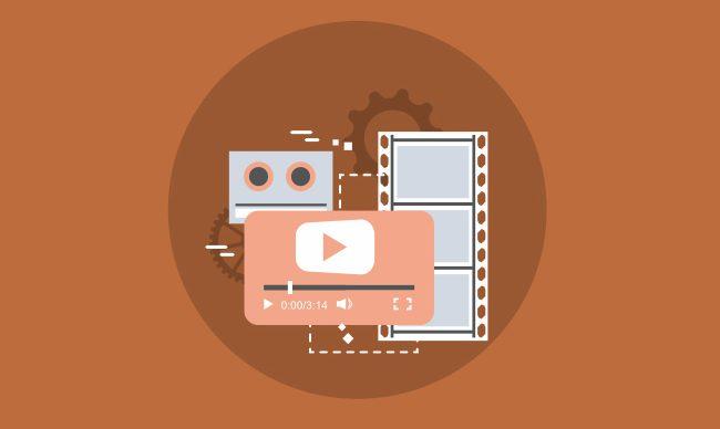 Видео уроки по фотографии и видеосъемке. Часть 4